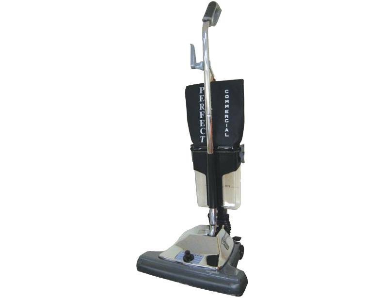Perfect P106 Commercia lUpright Vacuum