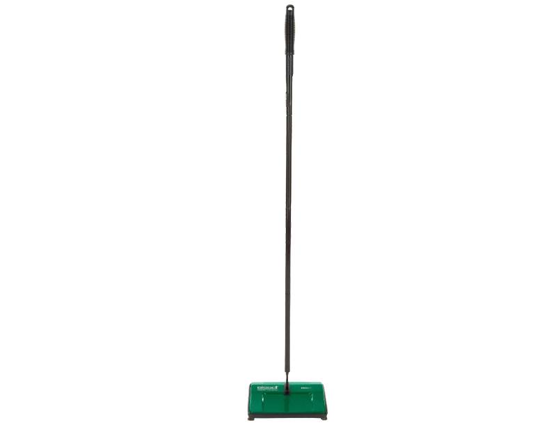 Bissell BG25 Commercial Floor Sweeper