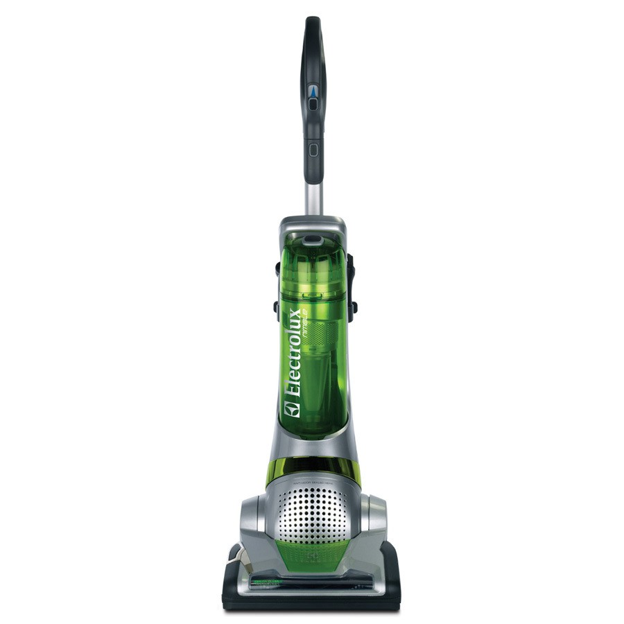 Electrolux Nimble Brushroll Clean EL8905A