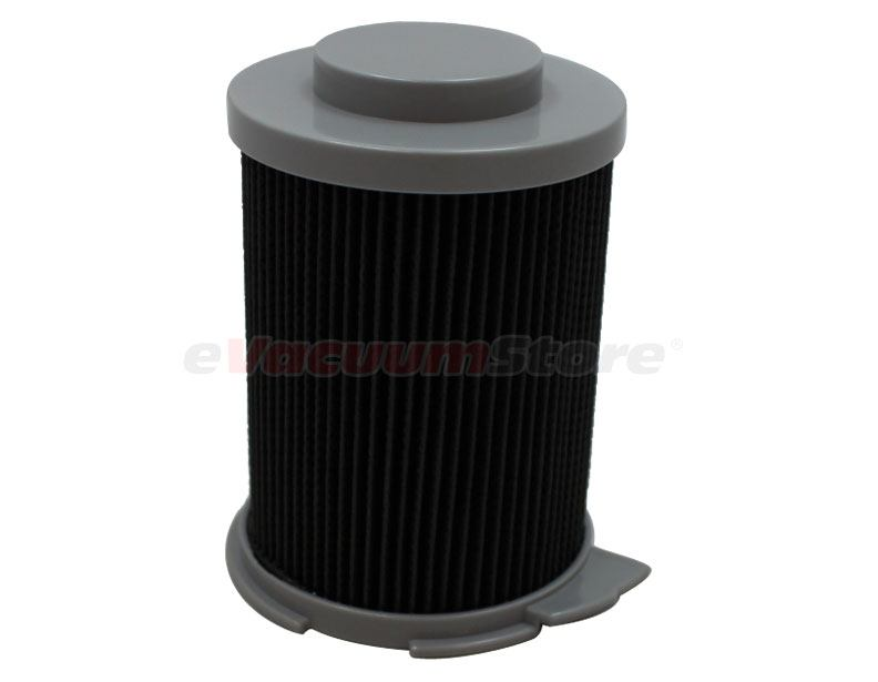 Hoover WindTunnel Canister HEPA Filter for S3755