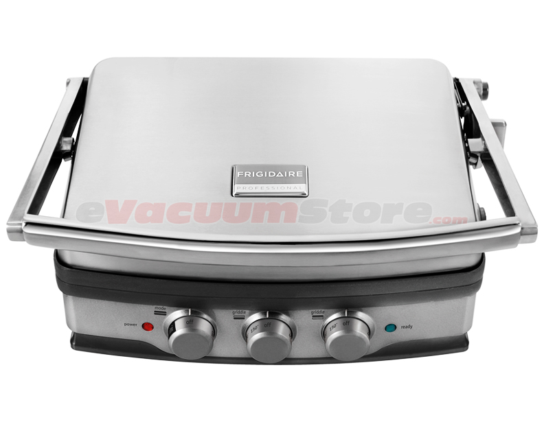 Frigidaire Professional 5-in-1 Grill and Griddle