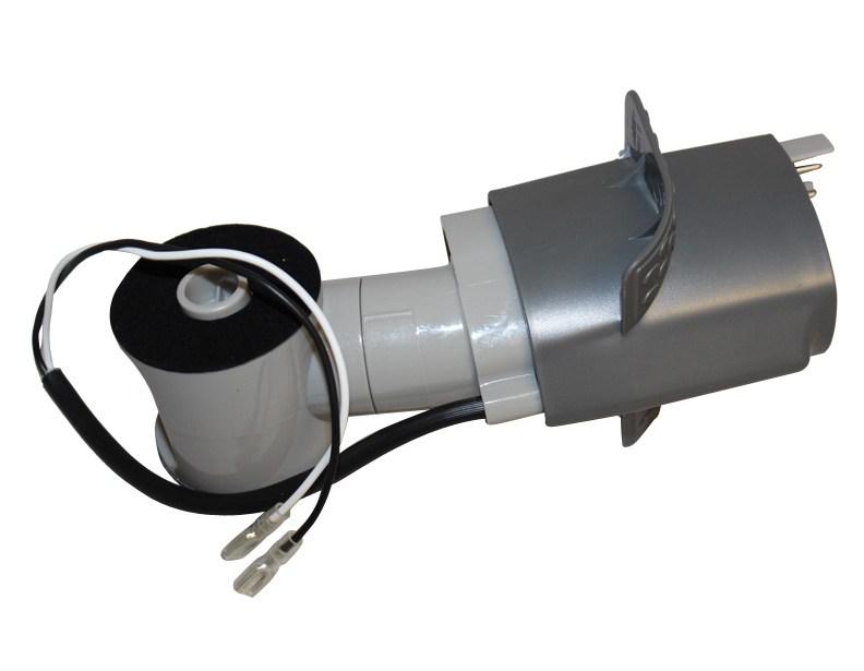 Beam Power Nozzle Parts Authorized Dealer Evacuumstore Com