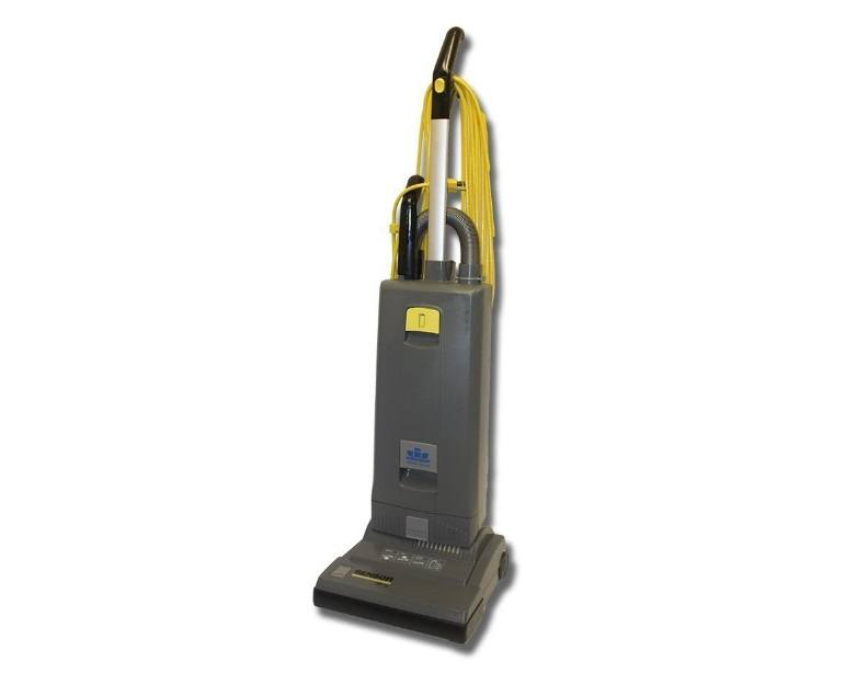 Windsor Sensor S12 Commercial Upright