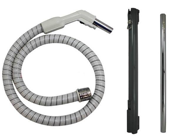 Electrolux Metal Hose with Swivel and Complete Sheath and Wand