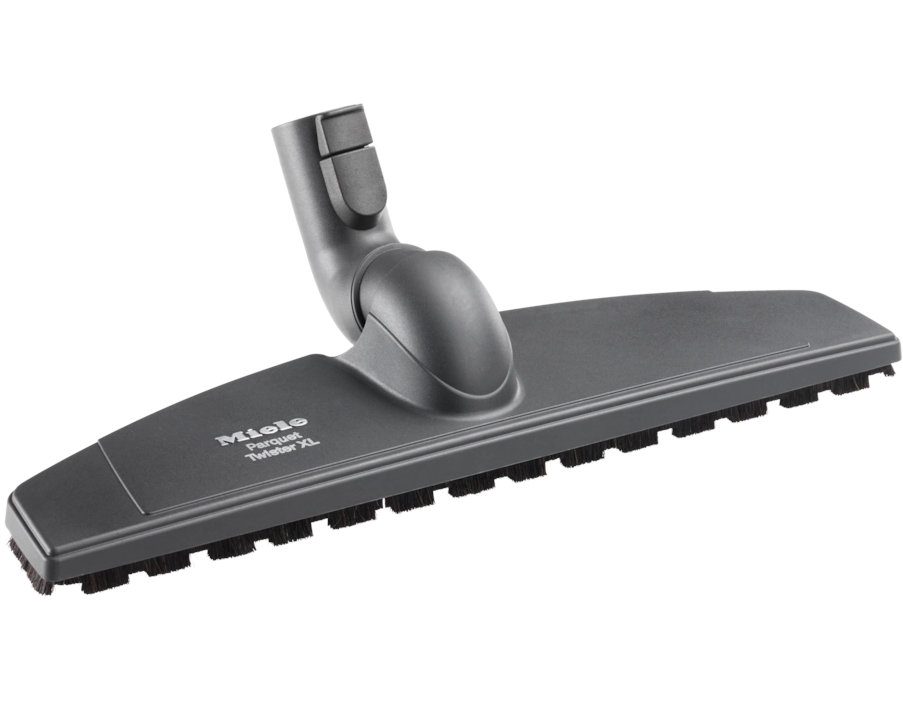 SBB400-3 Parquet Twister XL Smooth Floor Brush