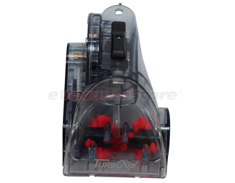 Bissell 1400b Turbo Brush Evacuumstore Com