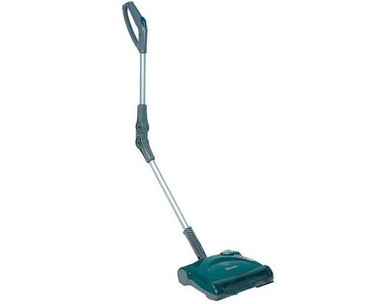 Shark Cordless Carpet Sweeper V1930 Evacuumstore Com