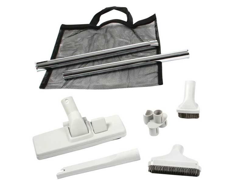 Nutone Central Vacuum CK210 Style Attachment Kit