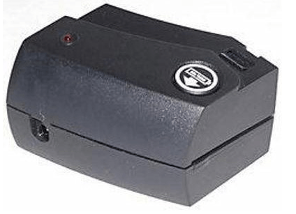 Oreck Rechargable Battery