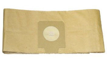 Pullman Holt Model 390 Vacuum Bag - 1 Bag