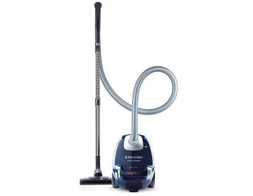 Electrolux EL4103A ErgoSpace Canister Vacuum