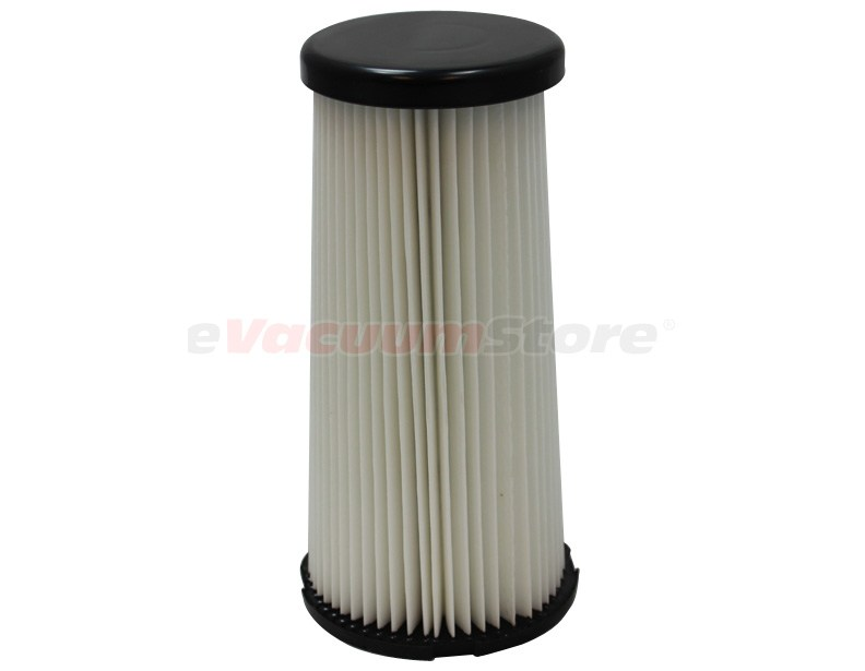 Kenmore Dust Cup Filter DCF-5