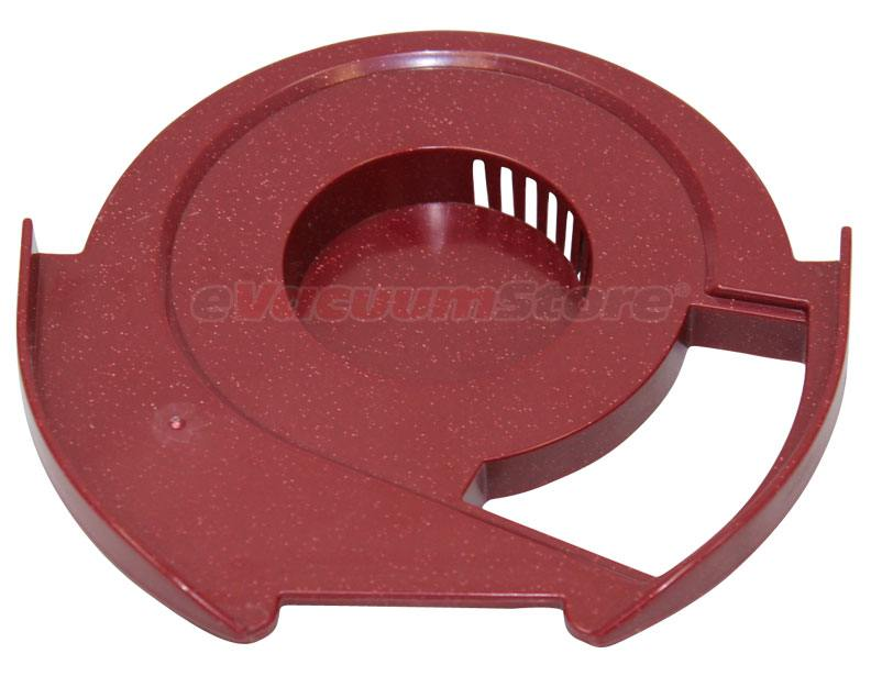 Eureka 5902 Dust Cup Lid Assembly