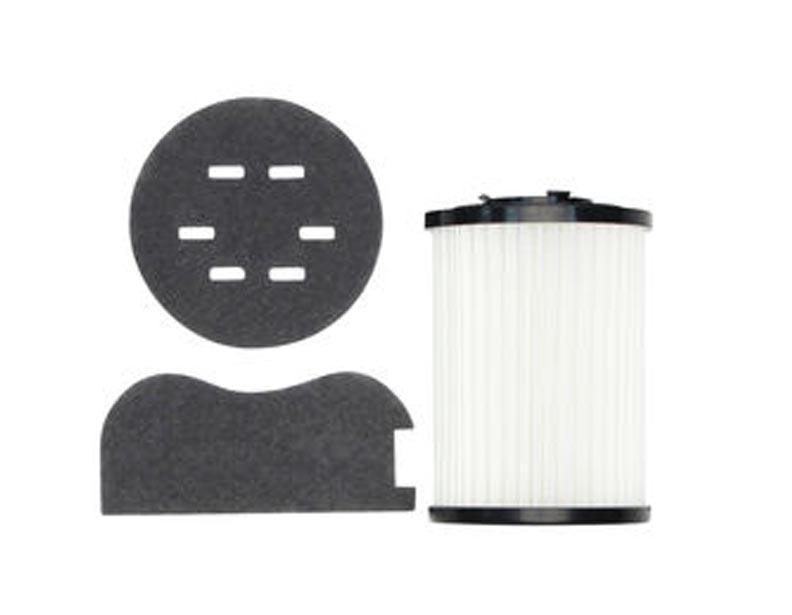 Oreck Little Hero Canister Vacuum Filters