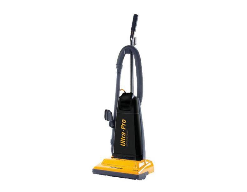 Panasonic MC-GG283 Ultra-Pro Commercial Upright Vacuum