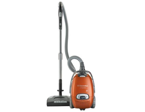 Electrolux UltraOne Canister Vacuum EL7070A