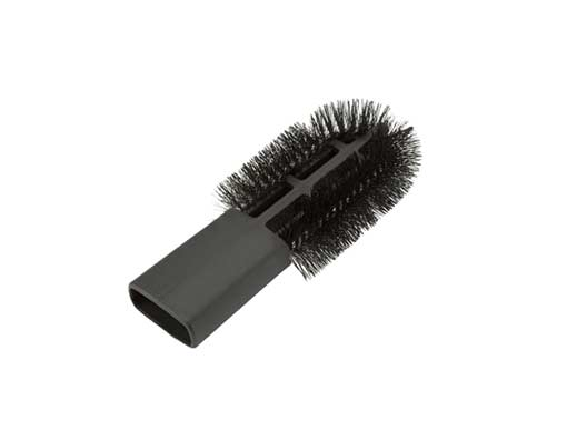 Miele SHB10 Radiator Brush
