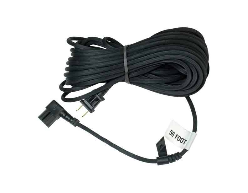 Kirby 50' Power Cord
