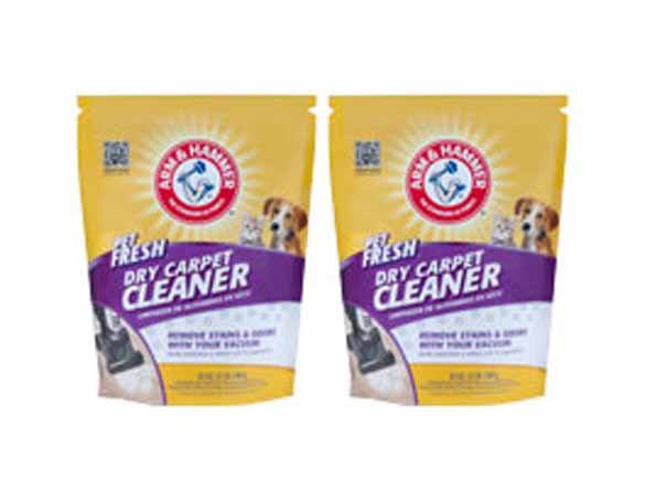 carpet cleaning products. arm \u0026 hammer pet fresh carpet cleaner - 2lb pouch cleaning products