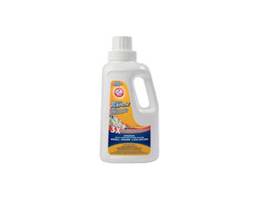 Arm & Hammer Multi-Purpose Upholstery Cleaner 3x Formula 32oz