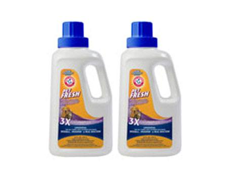 Arm & Hammer Pet Fresh Carpet, Upholstery Cleaner 3x, 32oz