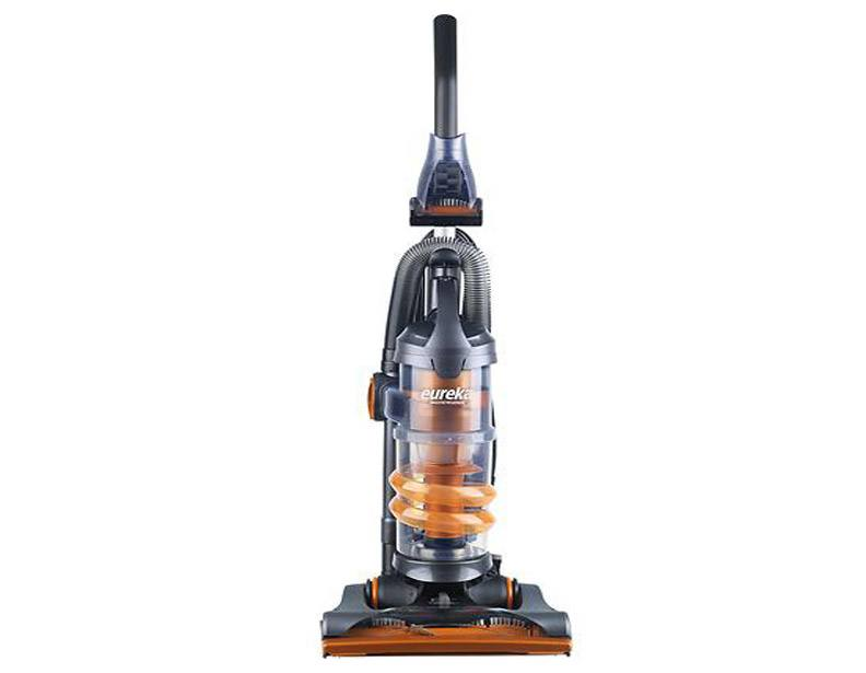 Eureka AirSpeed Ultra AS4008A Upright Bagless Vacuum