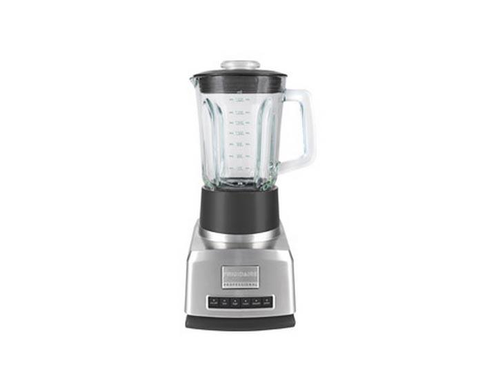 Frigidaire 56 Ounce Glass Jar Blender