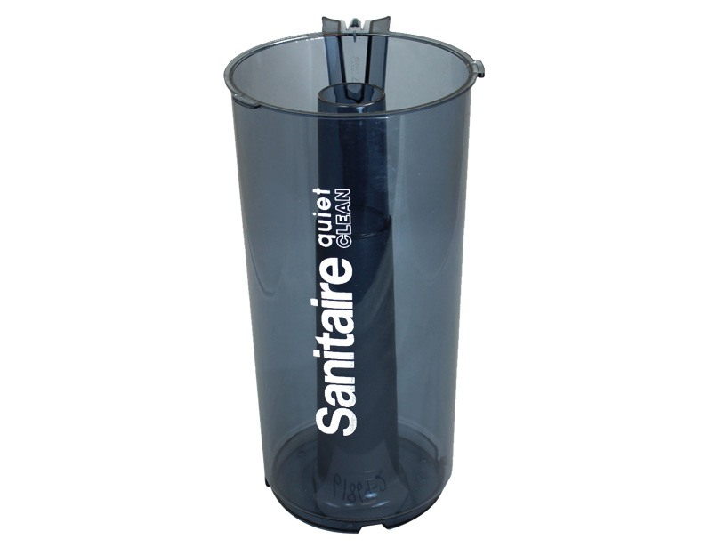 Sanitaire SC5745A Dust Cup Assembly