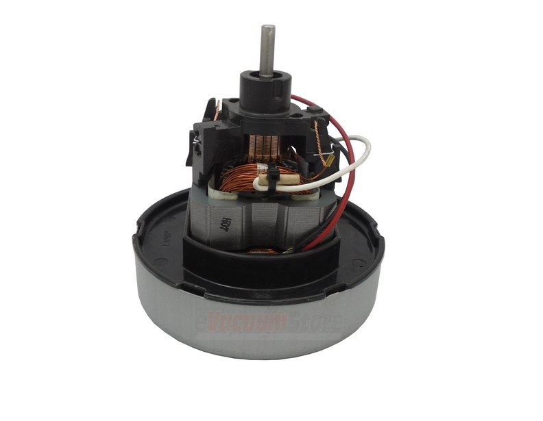 Sanitaire SC5745A Motor Assembly