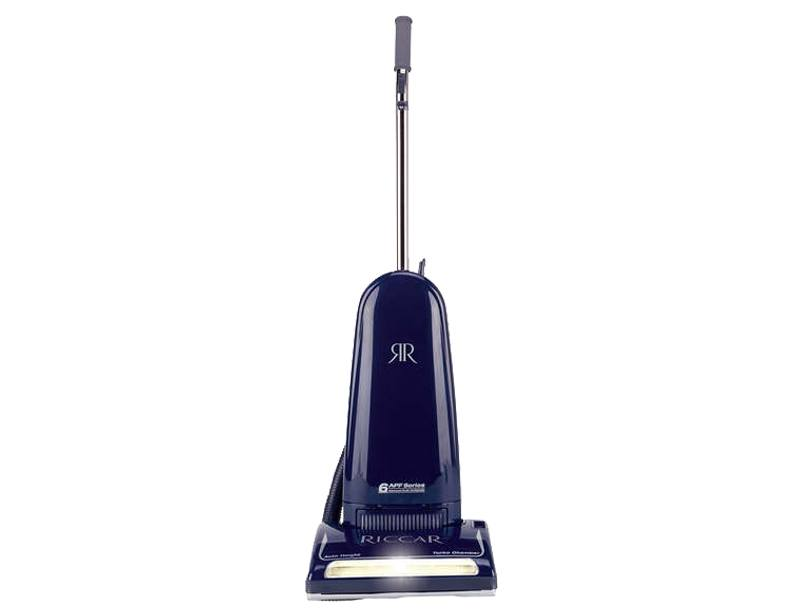 Riccar 8900 Upright Vacuum Cleaner Evacuumstore Com