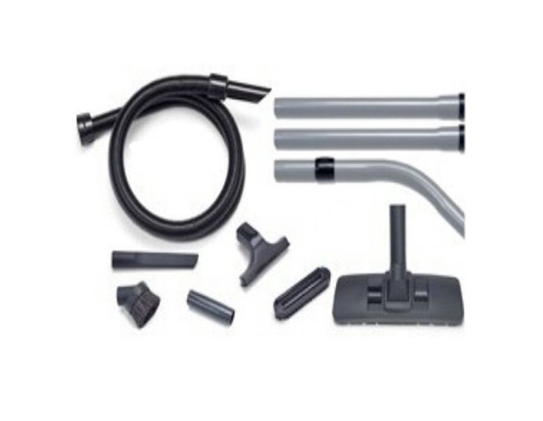 Numatic James Vacuum Cleaner Accessory Kit E1