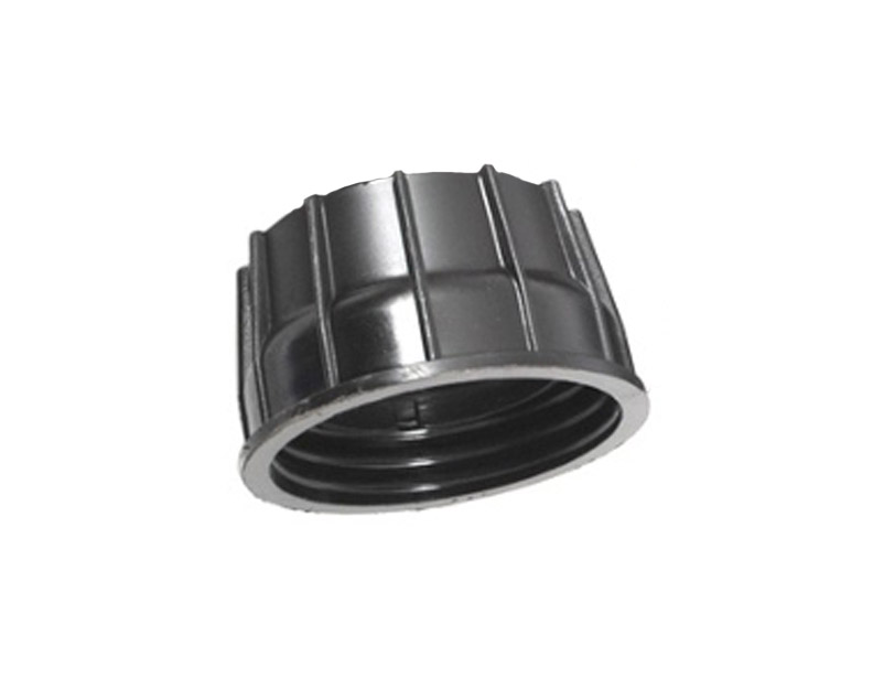 "Numatic 1-1/4"" Hose Collar"