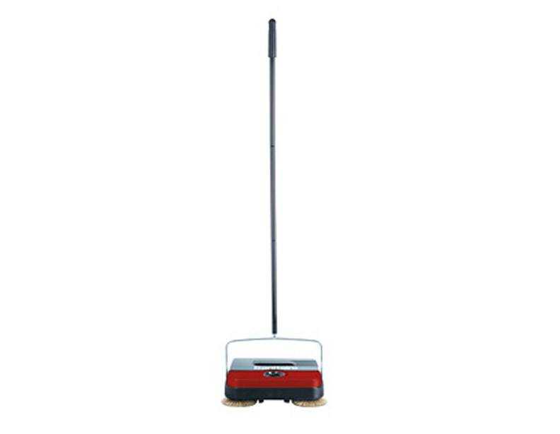 Sanitaire At Hand Sweeper SC430A