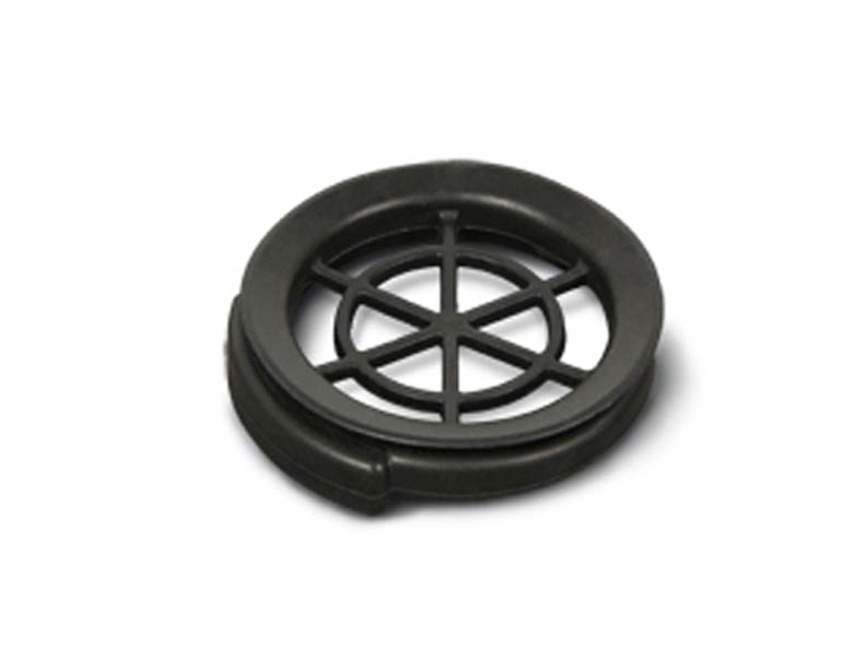 Dyson DC18 Exhaust Seal