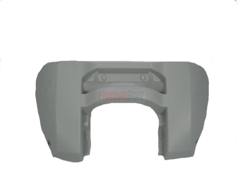 Electrolux EL6985AZ Holder Dust Bag