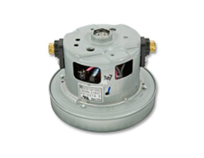 Dyson DC18, DC25 Suction Motor