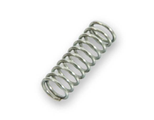 Dyson DC25 Duct Assembly Spring