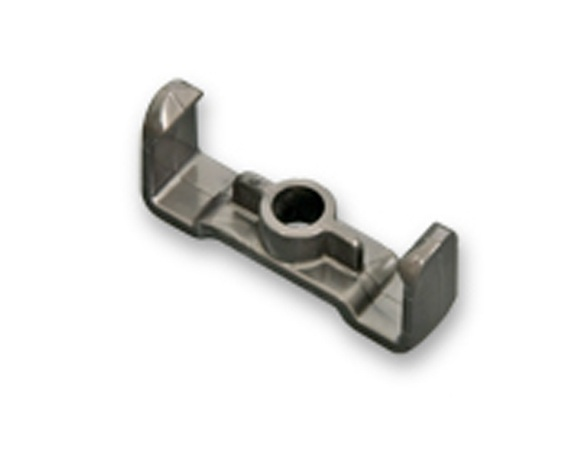 Dyson Duct Assembly Tool Clip