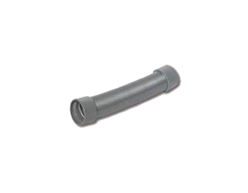 Dyson DC15 Cleaner Head Hose Assembly