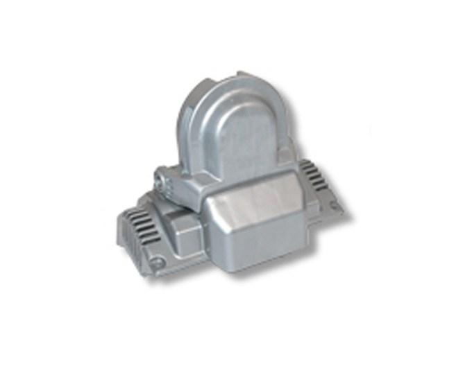 Dyson Dc15 Brushbar Motor Cover Evacuumstore Com