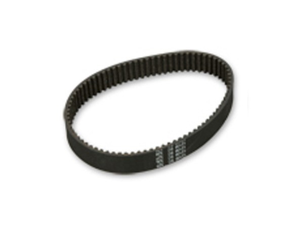 Dyson DC27 Cleaner Head Belt