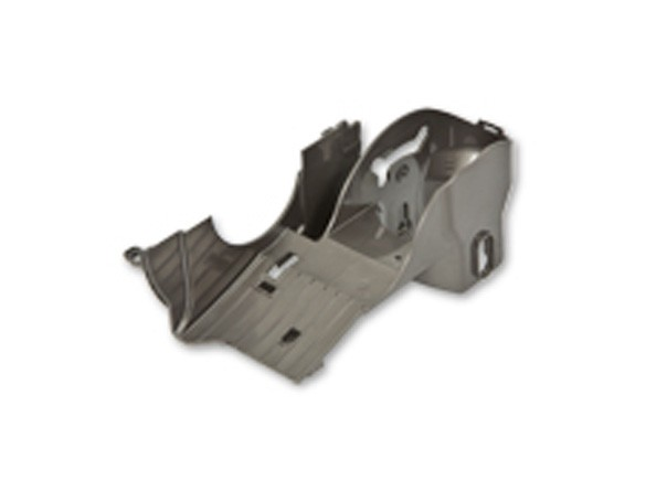 Dyson DC27, DC28 Side Motor Cover