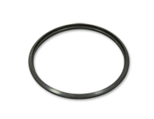Dyson DC27, DC28 Post Filter Lid Seal