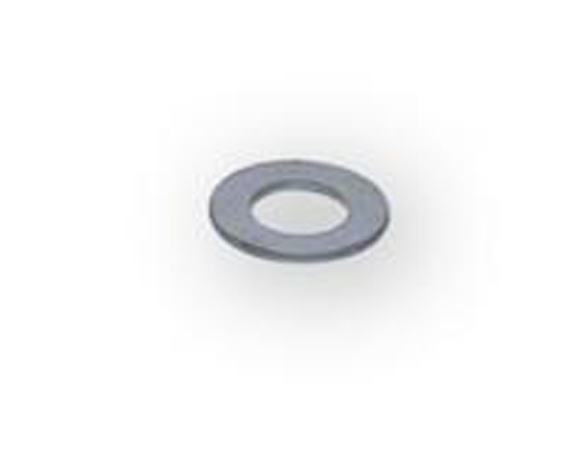 Dyson Motor Assy Washer