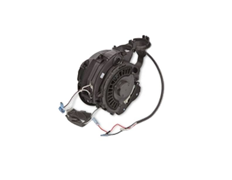 Dyson DC41 DC65 DC66 Motor and Bucket Assembly