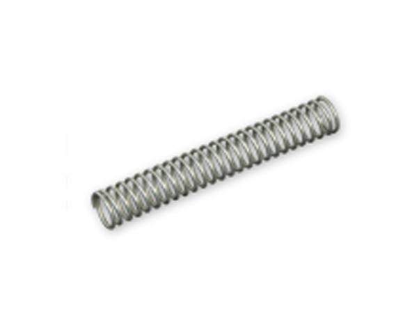 Dyson DC28 Cleaner Head Spring