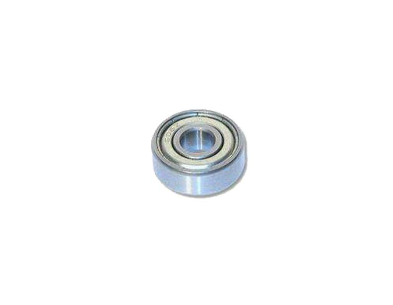 Dyson DC15 Small Bearing