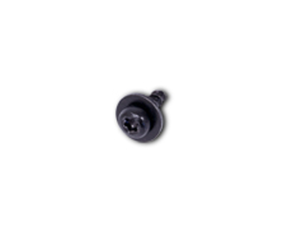 Dyson DC50 Screw with Captive Washer