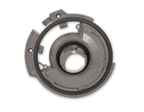 Dyson DC50 Inner Exhaust Filter Plate