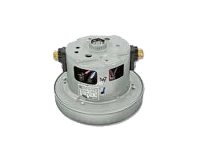 Dyson Upright Vacuum Dc07 Ydk Motor Evacuumstore Com